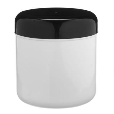 300ml Jar with Cap