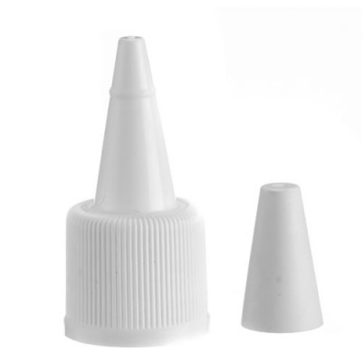 22mm Witches Caps - removable cap